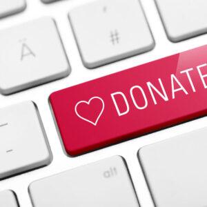 Donate to IO Earth